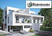 Kostenlos Informationen zu Gemello FD 280 von Büdenbender Hausbau anfordern