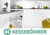 Kostenlos Informationen zu Kessebhmer GmbH von Kessebhmer GmbH anfordern