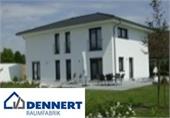 Kostenlos Informationen zu ICON 4.02 City von Dennert anfordern