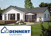 Dennert