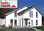 Kostenlos Informationen zu holz & raum von Holz & Raum anfordern