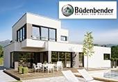 Kostenlos Informationen zu Superio von Büdenbender Hausbau Gm... anfordern