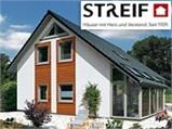 Kostenlos Informationen zu Raumwunder von STREIF! von STREIF anfordern