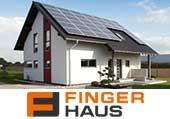 Kostenlos Informationen zu FingerHaus von FingerHaus GmbH  anfordern