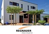 Kostenlos Informationen zu Haus Plettenberg von Regnauer anfordern