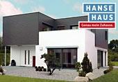 Kostenlos Informationen zu Cubico von Hanse Haus anfordern