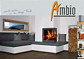 Ambio GmbH