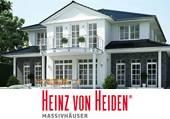 Kostenlos Informationen zu Arcus von Heinz von Heiden anfordern