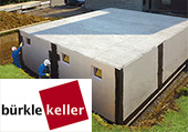 Brkle Kellerbau GmbH
