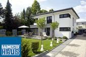 Kostenlos Informationen zu Haus Freiberger von Baumeister-Haus anfordern