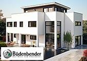 Kostenlos Informationen zu Flaviano von Büdenbender Hausbau Gm... anfordern