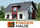 FingerHaus GmbH 