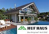 Kostenlos Informationen zu ART 5 von HUF HAUS anfordern