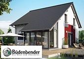 Kostenlos Informationen zu Top von Büdenbender Hausbau Gm... anfordern