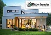 Kostenlos Informationen zu Valentino von Büdenbender Hausbau Gm... anfordern