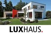 LUXHAUS GmbH &amp; Co. KG