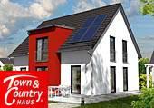 Kostenlos Informationen zu Lichthaus 152 von Town & Country Haus anfordern
