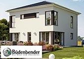 Kostenlos Informationen zu Terrano von Büdenbender Hausbau Gm... anfordern