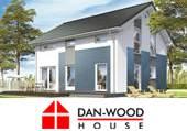Kostenlos Informationen zu Point 129 von DAN-WOOD House  anfordern