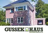 Gussek-Haus