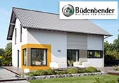 Kostenlos Informationen zu Bellocio von Büdenbender Hausbau anfordern