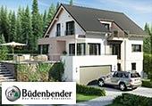 Kostenlos Informationen zu Ramiro von Büdenbender Hausbau Gm... anfordern