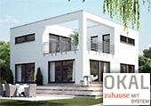 Kostenlos Informationen zu Gebäudemanagement von OKAL anfordern