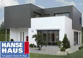 Hanse Haus GmbH