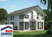 Kostenlos Informationen zu Evolution 154 von Bien Zenker GmbH anfordern