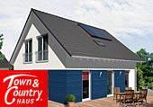 Kostenlos Informationen zu Bodensee 129 von Town & Country Haus anfordern