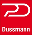Dussmann Office in Frankfurt