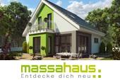 Kostenlos Informationen zu massa haus von massa haus GmbH anfordern