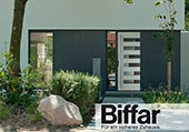 Biffar GmbH &amp; Co. KG