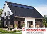 Kostenlos Informationen zu Maxime 300 von Viebrockhaus anfordern