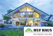 Kostenlos Informationen zu Architektenhaus von HUF HAUS anfordern