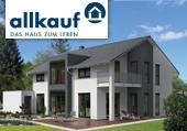 Kostenlos Informationen zu Life 5 von allkauf haus GmbH anfordern