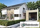 Kostenlos Informationen zu Brentano von Büdenbender Hausbau Gm... anfordern