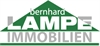 bernhard LAMPE IMMOBILIEN