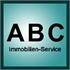 ABC-Immobilien-Service
