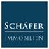 Schäfer Immobilien Leipzig