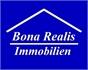 Bona Realis Immobilien GmbH