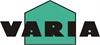 Varia Bauplanung, Hausbau und Immobilienvermittlung GmbH & Co. KG