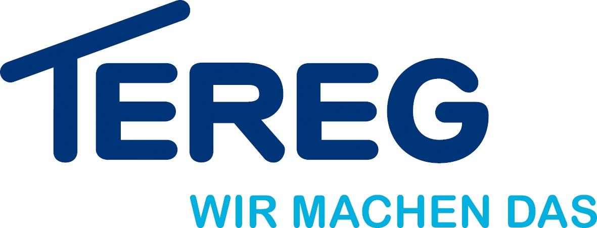 TEREG Gebäudedienste GmbH
