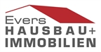 Evers Hausbau+Immobilien