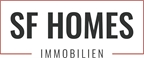 SF HOMES Immobilien
