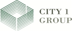 City 1 Property Developer GmbH