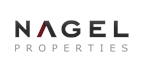 NAGEL PROPERTIES GMBH