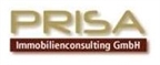 PRISA Immobilienconsulting GmbH