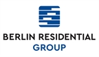 BRH Berlin Residential Investment GmbH