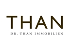 Dr. Than Immobilien GmbH & Co. KG